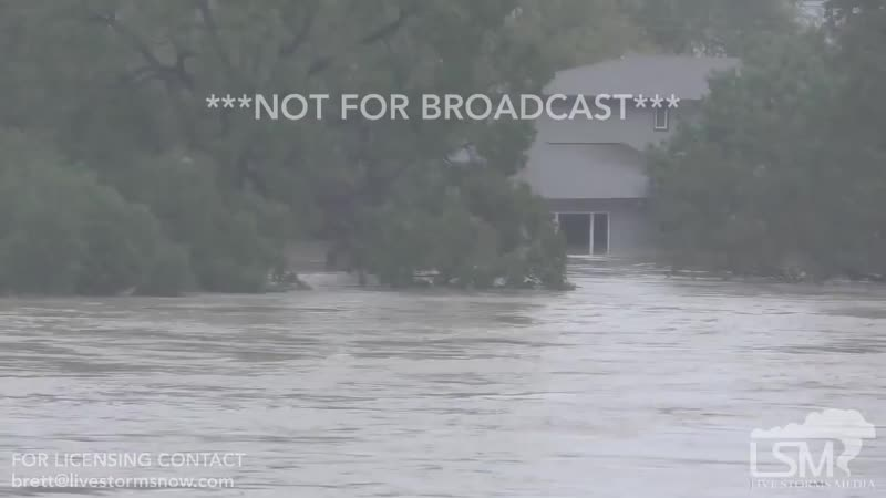 20-16-18 Marble Falls, TX - Homes Under Water