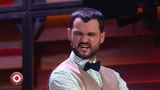 Comedy Club Comedy Games Андрей Скороход