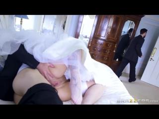 Прохожей свадебная измена порно фильмы онлайн
