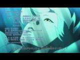 Boruto: Naruto Next Generations 7 ending | Боруто: Новое поколение Наруто 7 эндинг