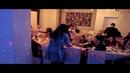 Конкурс Ползунки на свадьбе 2019 тамада ведущая Мария