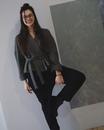 Лина Мицуки фото #7