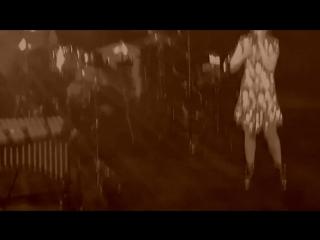 ZAZ Nueva canción en castellano QUE VENDRÁ 04 JUN 2018 ULTRECHT