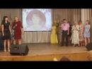 Ответ детям от родителей выпускной 2018 142 школа 9 В Новосибирск