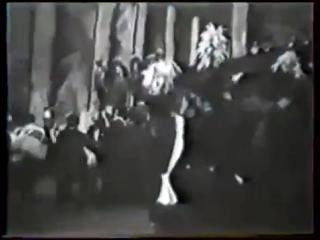 История Ленфильма 1920 год Взятие Зимнего дворца