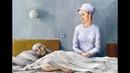 Песни Афгана. Медсестричка 16