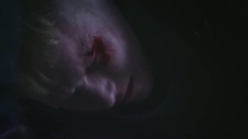 Тимати и LONE - Еще до старта далеко (feat. Павел Мурашов) [премьера клипа, 2015]