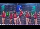 HyoYeon SNSD Genie Dance Compilation