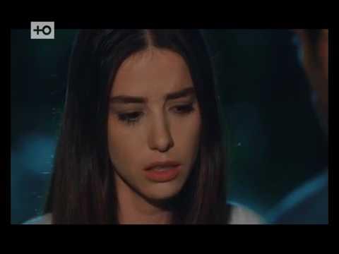Ойкю и Аяз 14 серия Я больше не влюблена в Мете