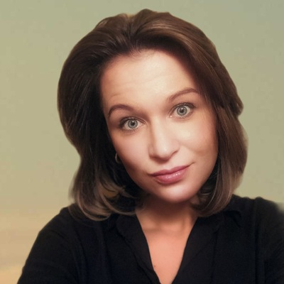 Юлия Куруа