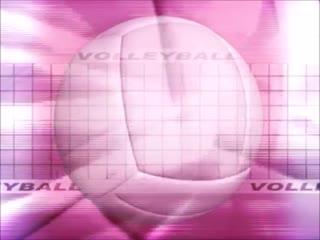 Чемпионат по волейболу-9 классы-2018