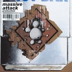 Massive Attack альбом Protection - The Remixes