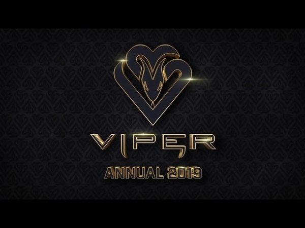 Toronto Is Broken - Aum (VIP) [Viper Annual 2019]