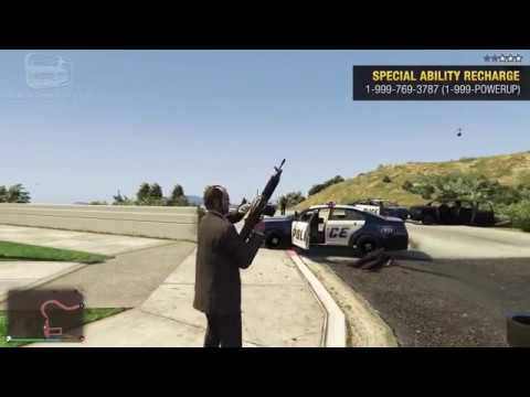 GTA 5 Cheats for PC, PS4, Xbox One, PS3 Xbox 360
