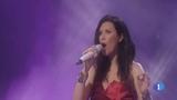 Laura Pausini - NOCHE DE PAZ ...(Especial NATAL)!!!!