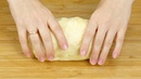 Тесто 158 Подходит ДЛЯ ЛЮБОЙ ВЫПЕЧКИ За 5 минут Один рецепт теста 158 разных блюд