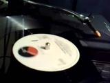 Patrice Rushen - Feels So Feel (Wont Let Go)