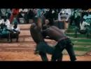 [Панчер TV] ДАМБЕ-Опасный Нигерийский Бокс