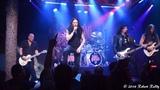 Metal Church - The Dark - Dallas (022314)