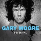 Gary Moore альбом Essential