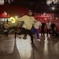 Neon Dance V2