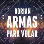 DORIAN альбом Armas para Volar