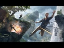Uncharted 4: A Thief's End 14