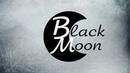 Выступление 4Minute - Hate (cover dance Black Moon)