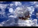 Андрей Лапин Одно только небо lapin odno tolko nebo