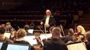 Vl. Stachinsky Joseph Kraus Symphonie c-moll