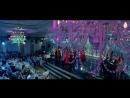 TAYANNA в телеверсії фіналу конкурсу Міс Україна Всесвіт-2018
