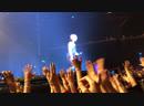 Tokio Hotel in Moscow! 27.04.2018 Adrenaline Stadium