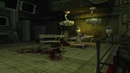 Collapse. Steam-trailer 2014