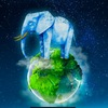 Озоновый слон