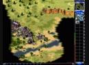 C C Red Alert 2 YR (Reconcil) 280119(15) - Vladivostok vs Artemis