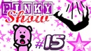 Pinky Show 15 Выпал новые смешные видео приколы 2019 мемы юмор анимация животные обзор кот до слез