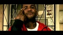 The Game ft. Ice Cube - State of Emergency (HD LYRICS)