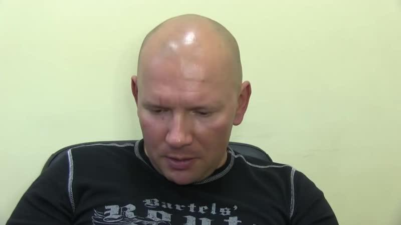 ЛОМОВОЙ - _кРимские КАниКУЛЫ_