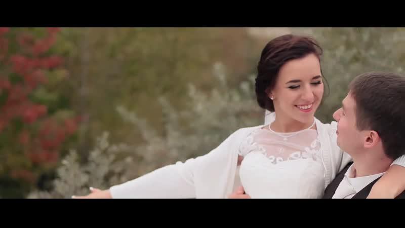 Wedding day 17.09.2016/Свадьба Влада и Дианы
