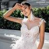Свадебный салон White Dress (Белое платье) Пермь