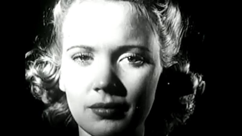 Radical Face - Jolene (Dolly Parton Cover)
