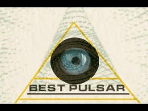 BestPulsar - Bonustrack