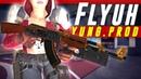 Flyuh Black Squad Montage