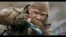 2019 Русский боевик Лучшие боевики Последний боевик HD ФИЛЬМЫ КОТОРЫЕ