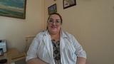 Интервью с врачом-кардиологом ГБ№3 г. Стерлитамака Метелкиной Еленой Юрьевной