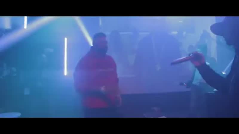 Affair_-_Elly_Mangat_ft._Mc_JD_|_Deep_Jandu_|_PB_26_|_Official_Music_Video_2016.mp4