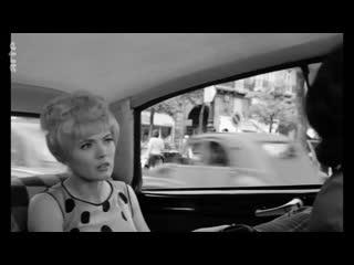 Cléo de 5 à 7 - Agnès Varda - 1962