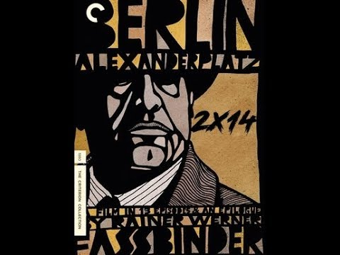 Berlin Alexanderplatz (1980) Part 214 - Legenda (PT-BR) Subtitles (ENG)