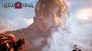 ФИНАЛ УБИЛ ВСЕХ ВАЛЬКИРИЙ И ОТКРЫЛ СЕКРЕТНУЮ КОНЦОВКУ НА 100% God of War 4 ЧАСТЬ 14