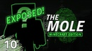 The Mole Minecraft Edition - Episode 10 FINALE